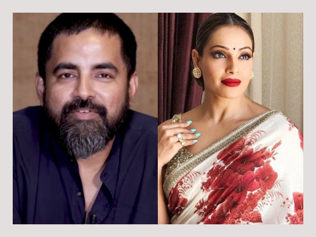Watch Sabyasachi Mukherjee Spills The Beans On The Story Behind His Very Famous Bipasha Blouse Says It Became The Most Iconic Blouse Ever