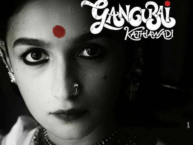 Shoot of Alia Bhatt's 'Gangubai Kathiawadi' to resume in the latter half of  July?