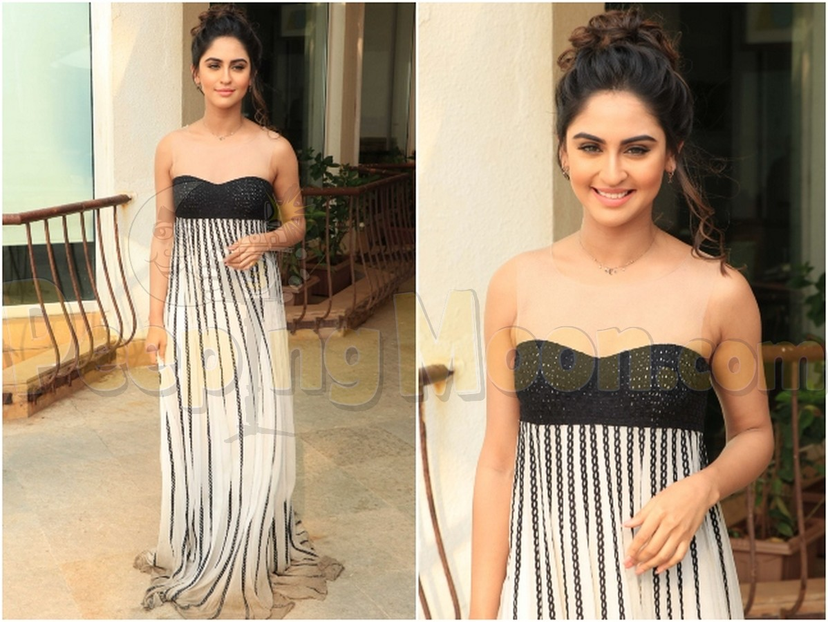 Forum on this topic: Sonja Smits, krystle-dsouza/