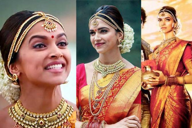 Bollywood News - One wedding, two ceremonies and two ...