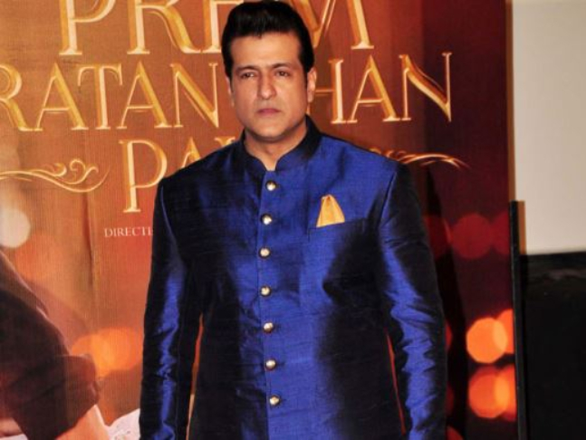 Fir Registered Against Armaan Kohli For Allegedly Abusing And Threatening A Fashion Designer