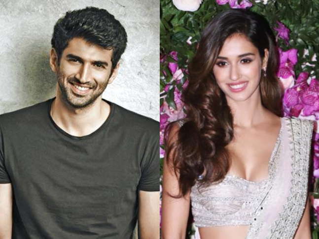 Mohit Suri To Recreate Goa In Mauritius For Aditya Roy Kapur And Disha Patani Starrer Malang