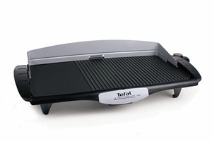 tefal bbq easy grill contact bbq grills. Black Bedroom Furniture Sets. Home Design Ideas