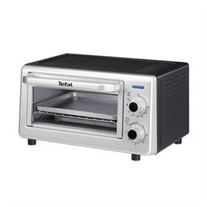 Picture of Tefal Toaster Oven OF1608