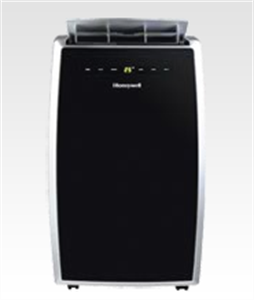 Picture of Honeywell Portable Aircon MN10CES