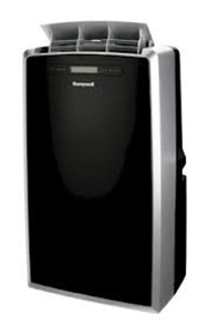 Picture of Honeywell Portable Aircon MM14CCS