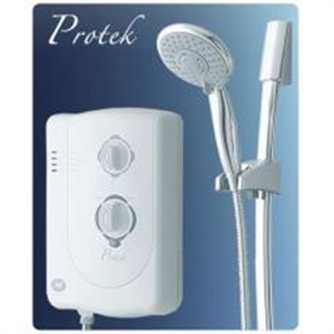 Picture of Protek Instant Water Heater 707