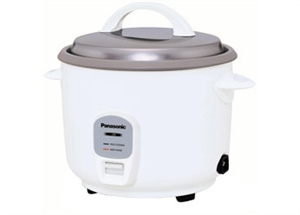 Picture of Panasonic Rice Cooker SRE18F