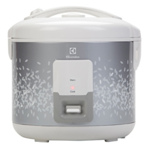 Picture of Electrolux Rice Cooker ERC2100