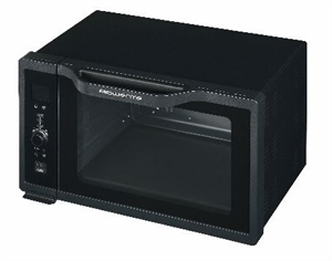 Picture of Rowenta Oven OC7868