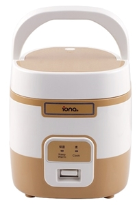 Picture of Iona Rice Cooker GLRC06