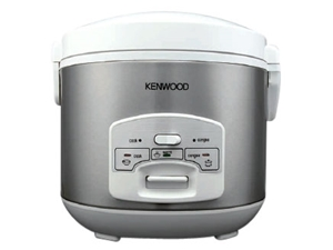 Picture of Kenwood Rice Cooker RJ520