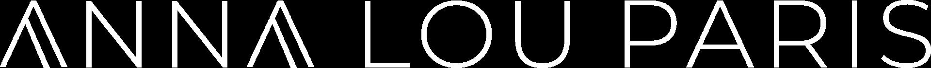Anna Lou Paris - Logo