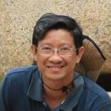 Ông Đinh Chí Trung