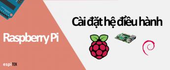 cai-raspbian-cho-raspberry-pi