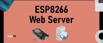 esp8266-web-server