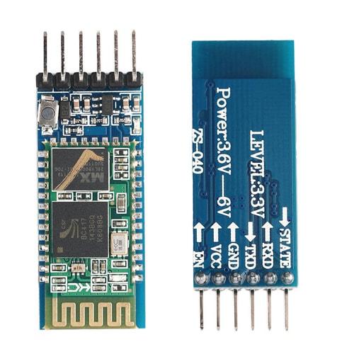 Module HC05
