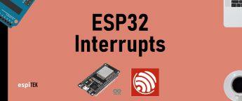 ESP32-Ngat-GPIO