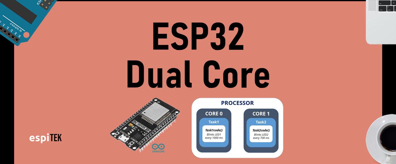 dual-core-esp32