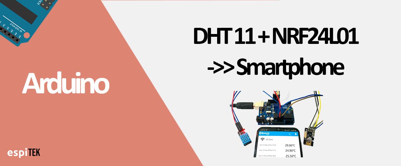 gui-du-lieu-dht11-den-smartphone-android