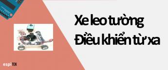 xe-leo-tuong-dieu-kien-tu-xa
