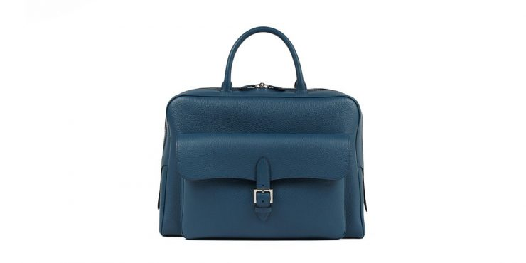 0ec961ee25a5 Opportunity cost  Moynat s Holdall bag and other ways to spend SGD7