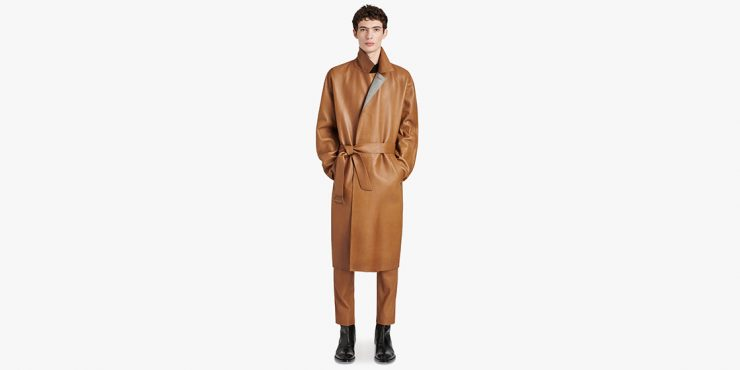 381a1dfc36 Opportunity cost  Berluti s leather coat and other ways to spend SGD15