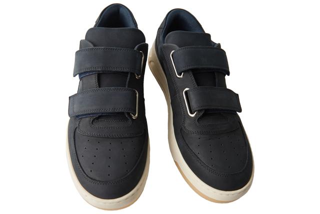 f931bd3cadc4 Eight sleek AF sneakers (that are not the chunky