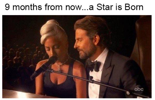 Meme Friday First Ever Black Hole Image