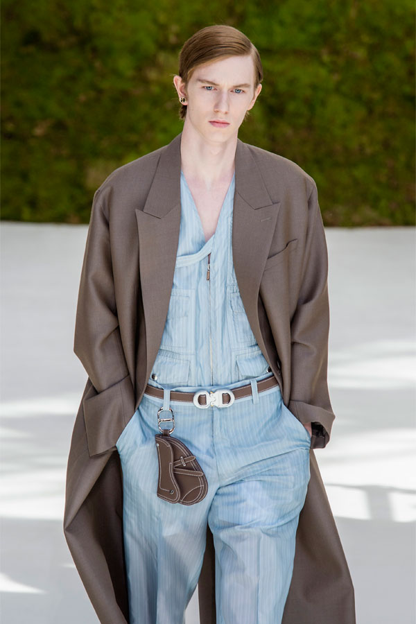 The Spring Summer 2019 Menswear Pieces And Accessories To Buy Now