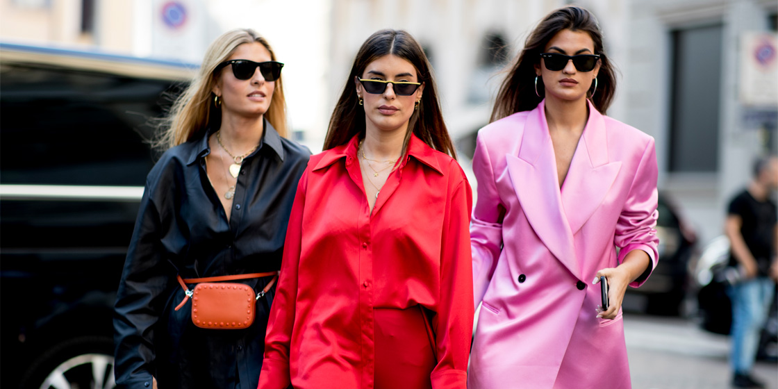 Milan Fashion Week: Here's how you can be a fashion insider