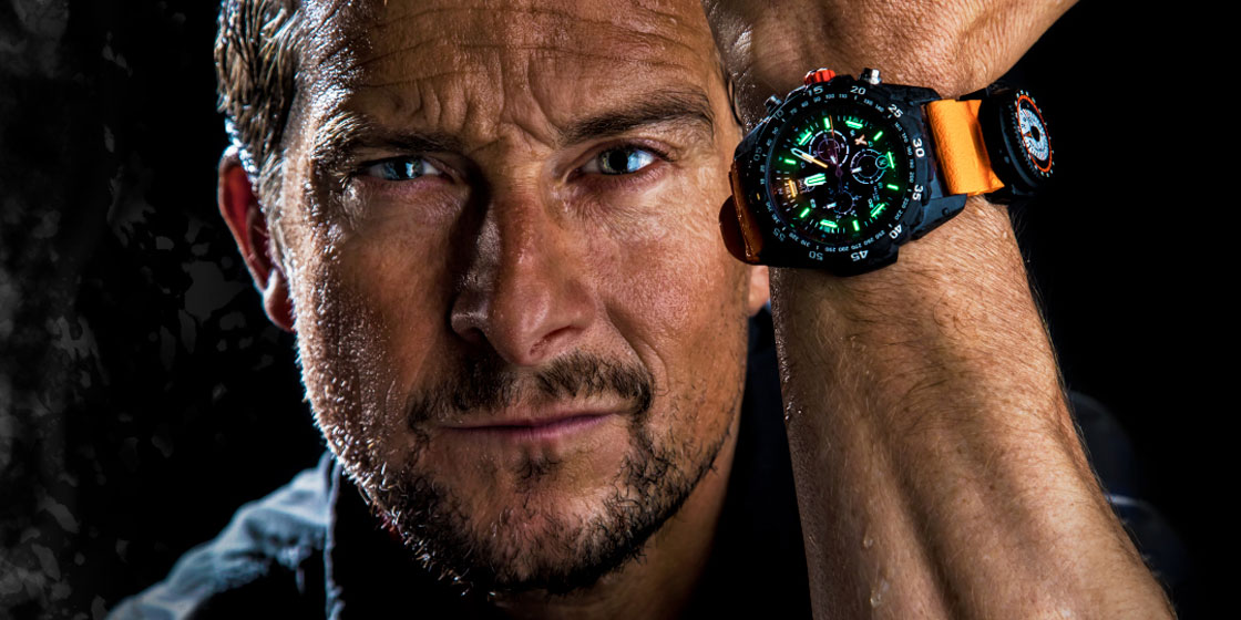 The toughest watches on the planet will survive an apocalypse and more