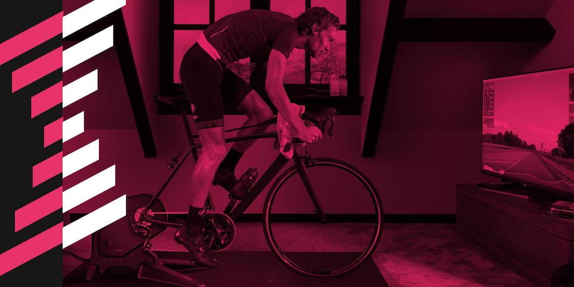 As we move into post-Circuit Breaker, Garmin hosts virtual exercise classes