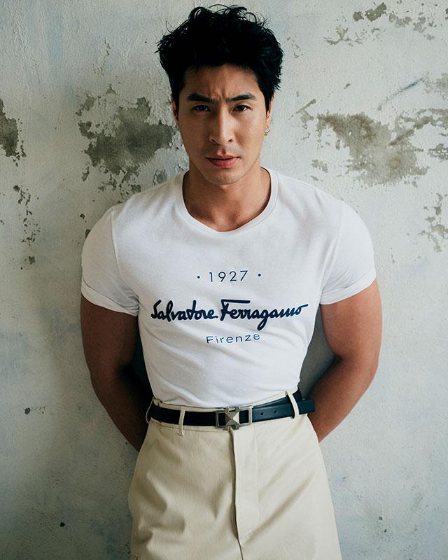 Chris-Pang-actor
