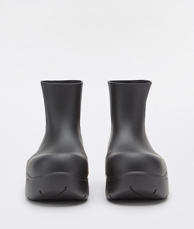 bottega veneta shoes price