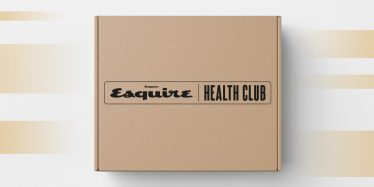 Esquire-Health-Club-competition