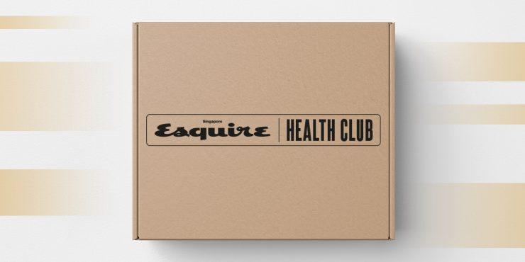Esquire-Health-Club-competition