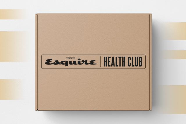 esquire-health-club