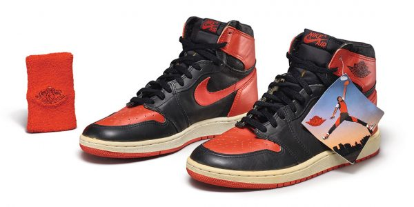 nike-cult-canvas-sothebys-auction