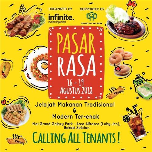 Gagasan Untuk Poster Makanan Tradisional Koleksi Poster