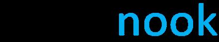 eventnook logo