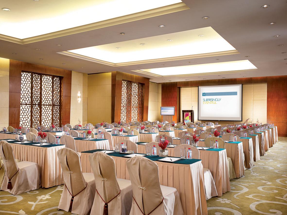 Jade Ballroom