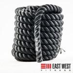 150menu-rope