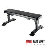 150menu-bench