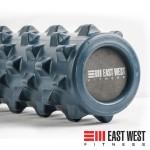 150menu-foam-roller