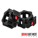 150HG-collars