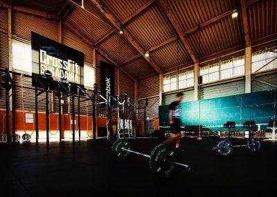 CrossFit-Sugadaira01