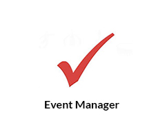 Event Ticket - Promote Event at no additional cost