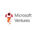 MS-ventures