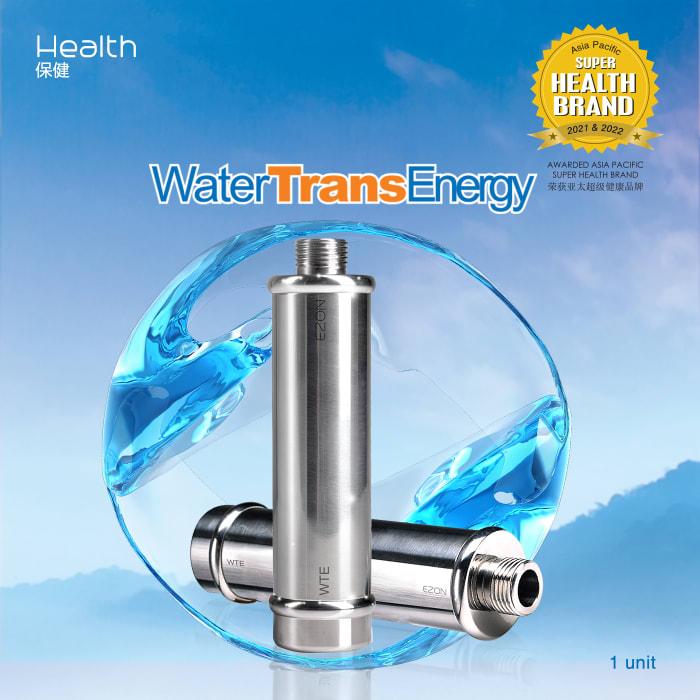 WTE光能活水 商务系列